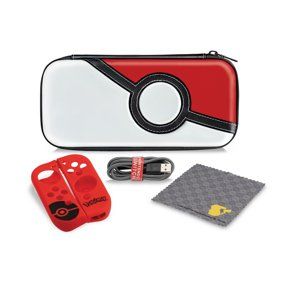 Pokemon Nintendo Switch Case in