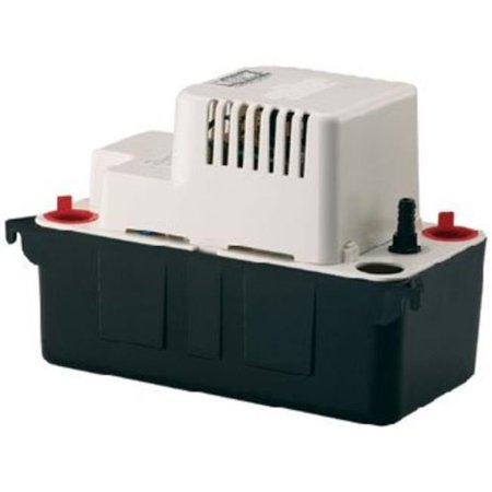 554405 Automatic Condensate Removal Pump - Vcma Series Automatic Condensate Removal Pump