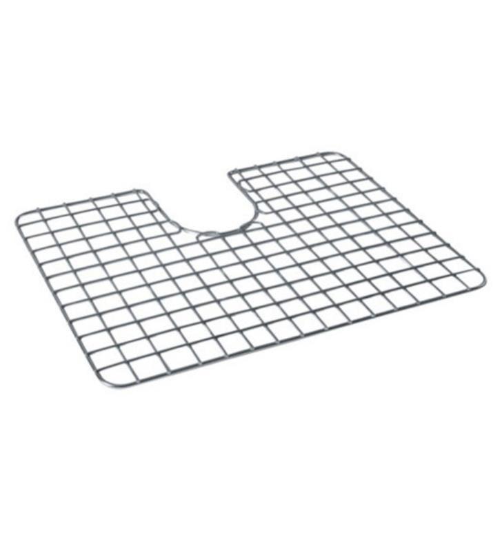 """Franke FK36-36C 30"""" Stainless Steel Coated Bottom Grid fo..."""