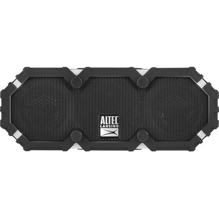 Altec Lansing iMW477 Mini Lifejacket Bluetooth (Lansing Mi Malls)