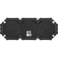 Altec Lansing iMW477 Mini Lifejacket Bluetooth Speaker