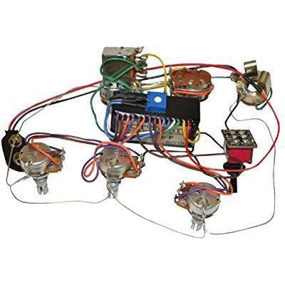 Bartolini B Pickup Wiring Diagram on lindy fralin pickup wiring, lace pickup wiring, guitar pickup wiring, guyatone pickup wiring, ibanez pickup wiring, schecter pickup wiring, evh pickup wiring, bass pickup wiring, gretsch pickup wiring, fishman pickup wiring, danelectro pickup wiring, schaller pickup wiring, rickenbacker pickup wiring, gibson pickup wiring, emg pickup wiring, benedetto pickup wiring, epiphone pickup wiring, dimarzio pickup wiring, fender stratocaster pickup wiring, esp pickup wiring,