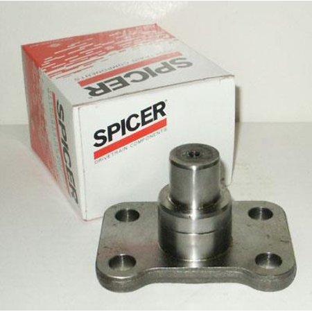 Dana Spicer Dana 60 Axle Lower King Pin 37299 Axle King Pin Parts