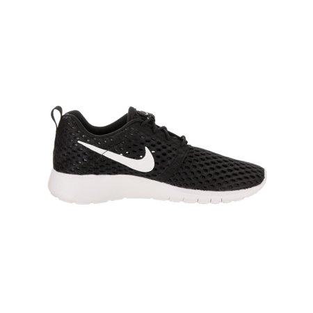 big sale 22342 5196b Nike Kids Roshe One Flight Weight (GS) Running Shoe ...