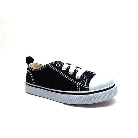 Garanimals Shoes Review