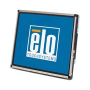 Elo E734455 1739L SecureTouch 17-Inch Open Frame Touchmonitor