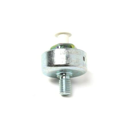 Delphi AS10017 Knock Sensor