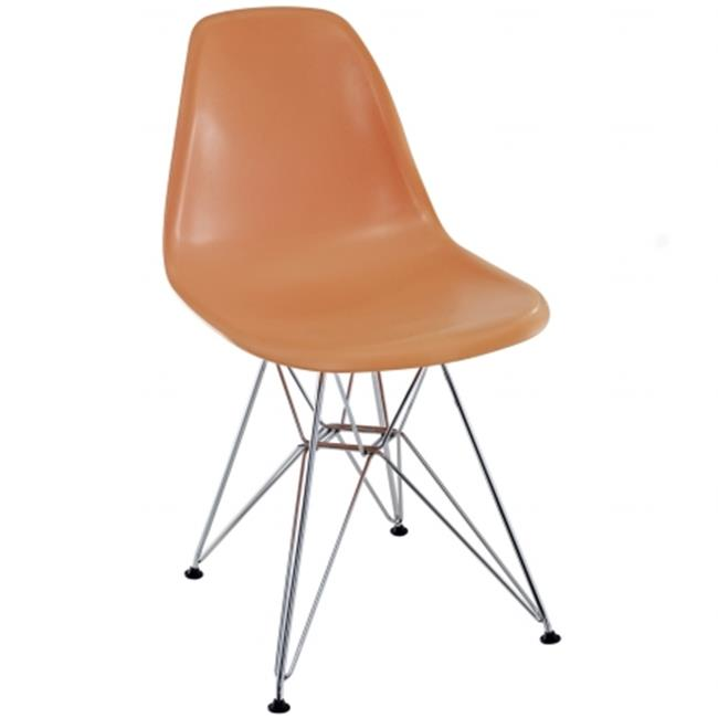 East End Imports Paris Wire Side Chair