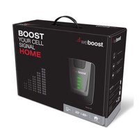 weBoost 470101R Refurbished Home 4G Residential Cellular Signal-Booster Kit