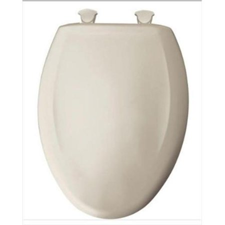Pleasing Kohler Rutledge Quiet Close With Grip Tight Elongated Pdpeps Interior Chair Design Pdpepsorg
