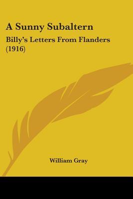 Order of Sunny Randall Books