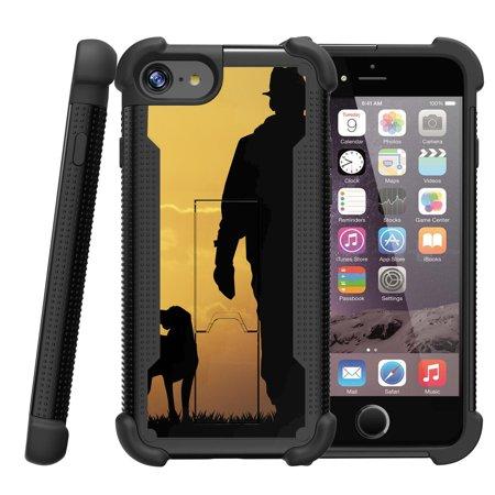 Apple iPhone 7 Plus (5.5