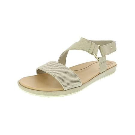 7672006db150 Dr. Scholl s Shoes - Dr. Scholl S Women s Powers Grey Ankle-High Sandal -  9.5M - Walmart.com