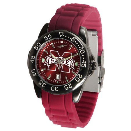 Mississippi State FantomSport AC AnoChrome Watch