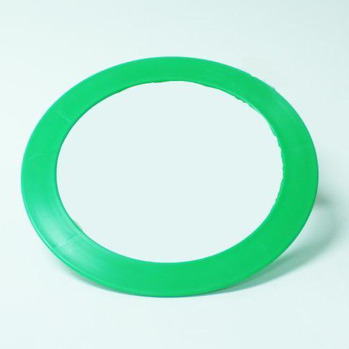 Play Junior Juggling Ring (1)- Green