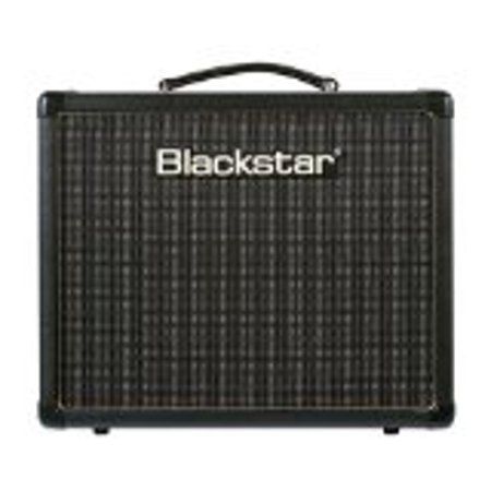blackstar ht 5r 5 watt 1x12 inch guitar combo amp with reverb. Black Bedroom Furniture Sets. Home Design Ideas