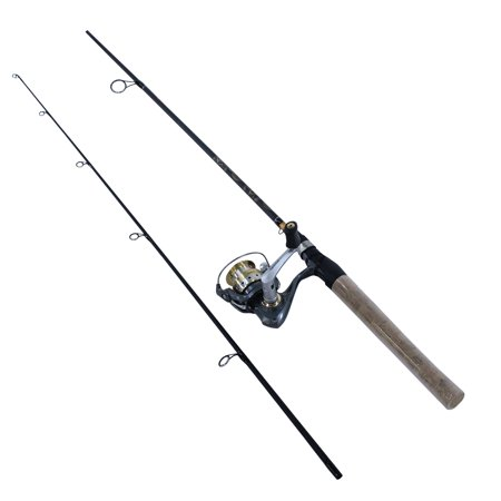 Strategy 10 Spinning Combo with 72