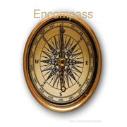 Encompass - eBook