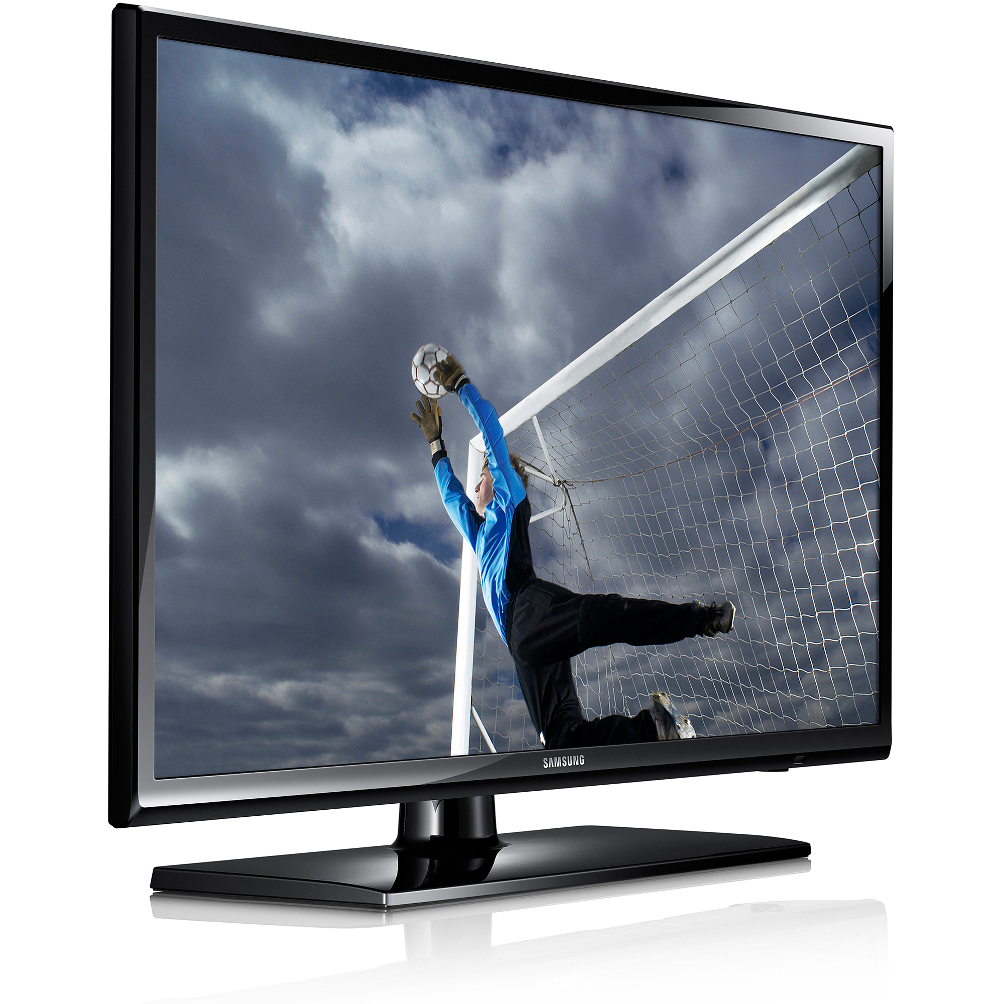 "SAMSUNG 40"" 5003 Series - Full HD LED TV - 1080p, 60MR (Model#:UN40H5003A)"