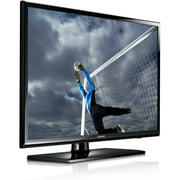 "SAMSUNG 40"" 5003 Series - Full HD LED TV - 1080p,120MR (Model#:UN40H5003A)"