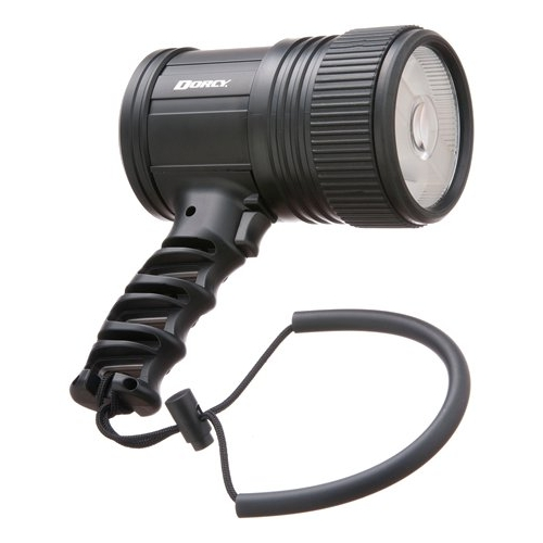 41-1085 500 Lumen LED Focusing Spotlight