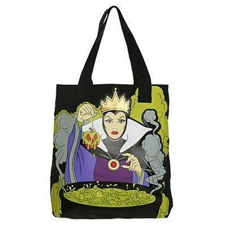 Disney's Snow White Evil Queen