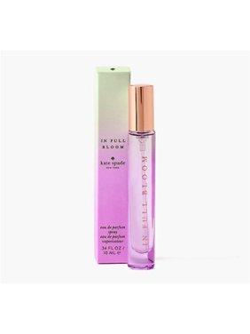 Kate Spade In Full Bloom Spray for Women Eau de Parfum 0.34 oz / 10 ml