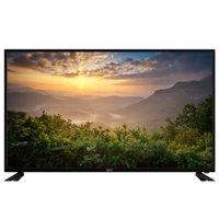 Ebay.com deals on ONN ONA50UB19E05 50-inch Class 4K UHD LED TV Refurb