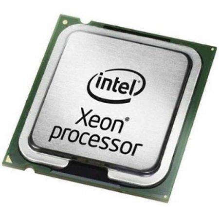 Intel Xeon X3220 - 2.4 GHz - 4 cores - 8 MB cache - LGA775 Socket -