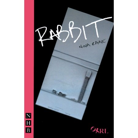 Rabbit (NHB Modern Plays) - eBook (Play Rabbit Wagon)