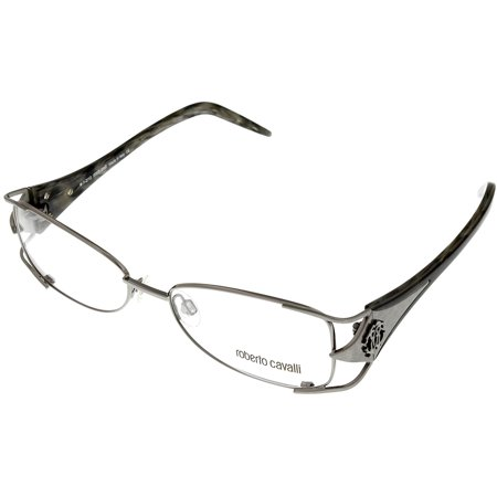 Glasses Frames Bridge Size : Jean Paul Gaultier Eyeglasses Frames Womens Designer ...