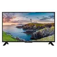 Element E2SW3918 39-inch Class FHD Smart LED TV Refurb Deals