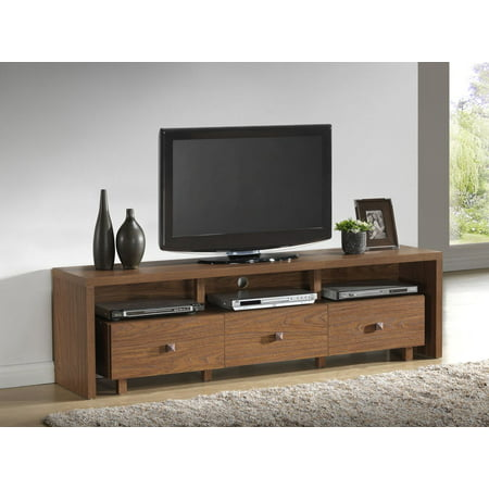 Foto Mobili Tv.Techni Mobili Palma Tv Cabinet For Tvs Up To 75 3 Drawer Storage In Multiple Finishes