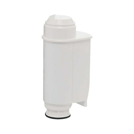 Replacement Water Filter For Gaggia Accademia Coffee Machines