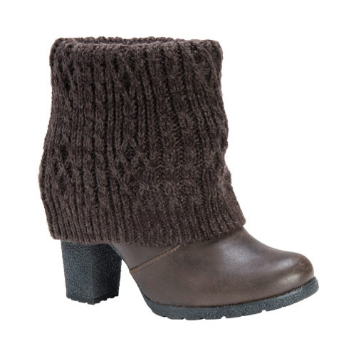 Women's Chris Boot
