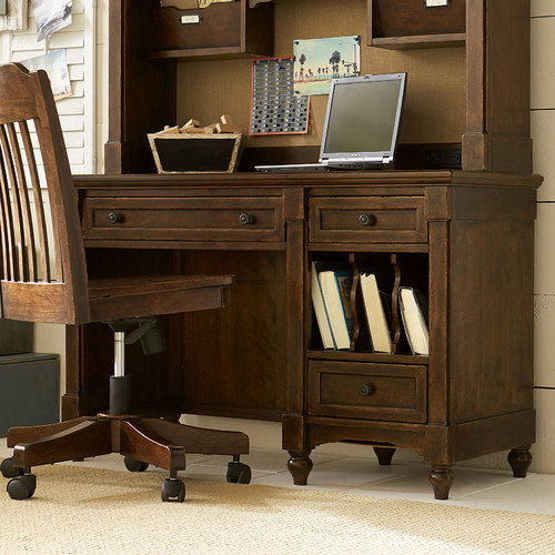 LC Kids Big Sur By Wendy Bellissimo Desk Chair