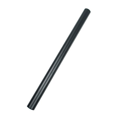 Seismic Audio  - 20 Inch Subwoofer Mounting Pole - 20