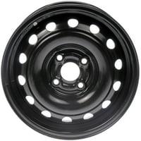 Dorman - OE Solutions 939-105 Wheel
