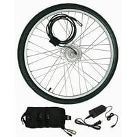 Electric Bike Conversion Kits - Walmart com