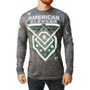 American Fighter Men's Kendrick Topographic Graphic T-Shirt