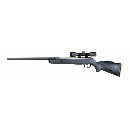 Gamo Varmint 6110017154 Air Rifles .177 4x32 (Gamo Bone Collector Hunter Igt Cat Air Rifle)