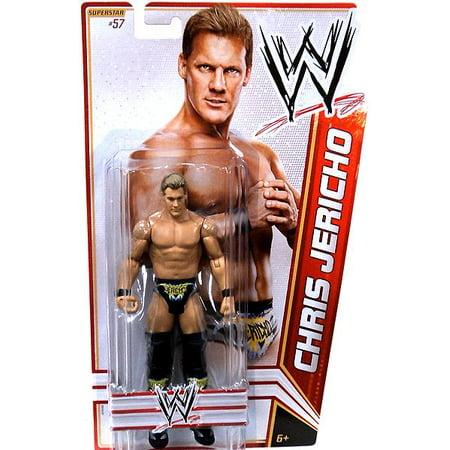 WWE Superstars Series 022 (2012) 3613864c-4bbc-4c1e-b366-4a0ccf67f527_1.0ef0d3e841645ae1ba14e844fb5df10c