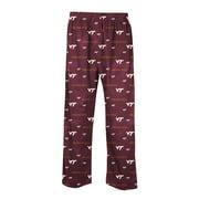 Virginia Tech VT Hokies Men's Pajama Pants