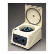 UNICO Powerspin LX Centrifuge, 220V, Variable Speed, 8 Places, 300-400RPM 220Vol