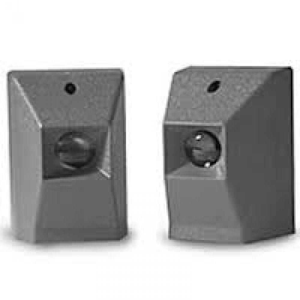 Digi-Code-Universal Sensors CR2149 Universal Garage Door ...