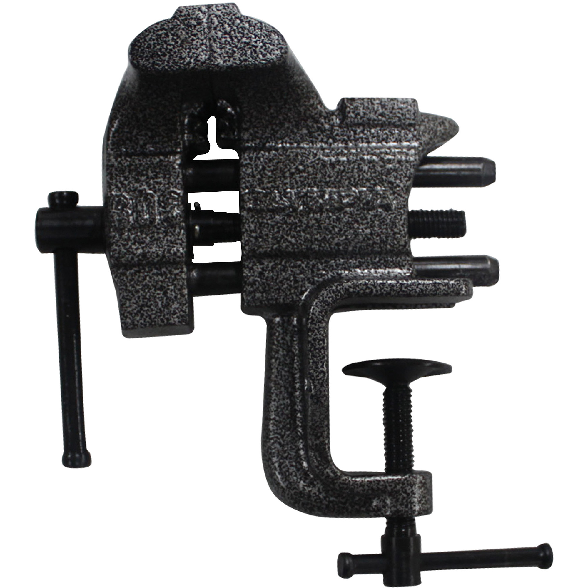 """Olympia Tools 3"""" Clamp Vise"""
