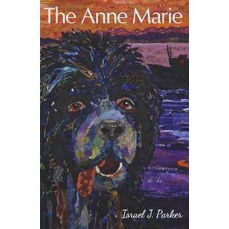 The Anne Marie - eBook
