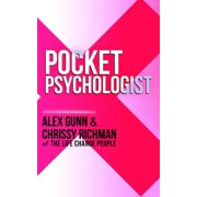 Pocket Psychologist - eBook