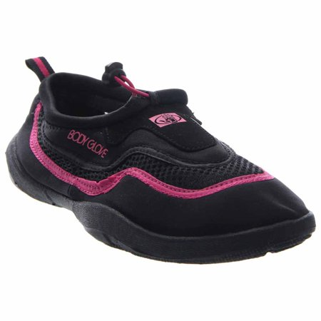 21e507055346 Surf 9 LLC - Surf 9 LLC Womens Riptide Ii Outdoor Athletic   Sneakers -  Walmart.com
