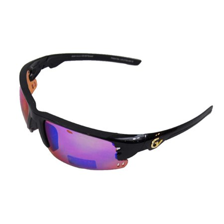 93da7b2ee74 Maxx HD Sunglasses - 2017 Maxx Sunglasses TR90 Gold Vision - Walmart.com